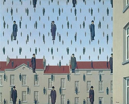 >> Tá chovendo banqueiros no mundo – suicídios ou queima de arquivo$$$?