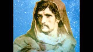 >> Giordano Bruno, queimado vivo na fogueira pela Inquisição há 414 anos – trilha sonora de Ennio Morricone e filme completo de Giuliano Montaldo com legendas em português