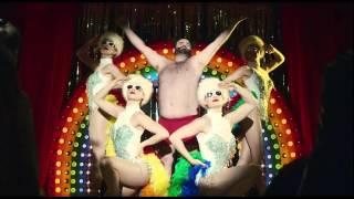 >> Ideologia de Gênero 1 – Por que a mídia de massas promove os 'direitos gays'? por Paul Joseph Watson