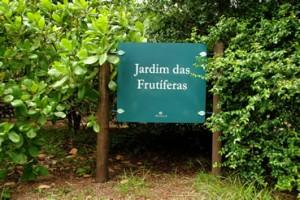 img-jardim-das-frutiferas