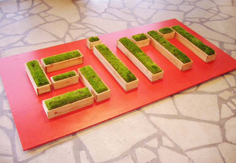 instalação_SIM_realizada_com_grama_viva_2007