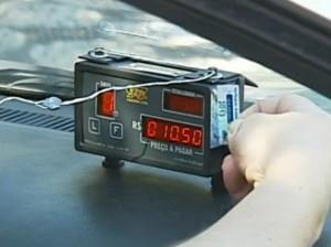 taximetros1