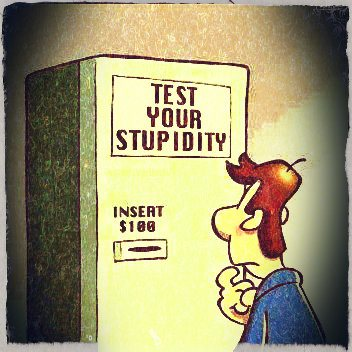 test-de-stupiditc3a9