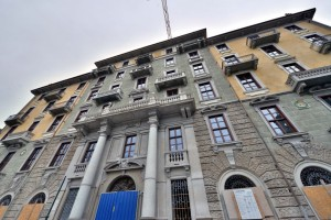 >> iMundo 18: Hotel Gramsci, por Diego Fusaro