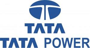 Tata-Logo1