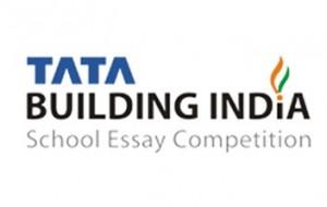 tata_building_india-logo.png