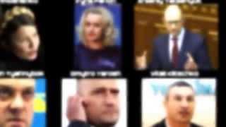 """>> iMundo 20: """"Welcome to Nulandistan"""", documentário da GlobalResearchTV sobre os """"democratas"""" postos no poder na Ucrânia"""
