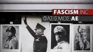 >> Fascismo S.A., filme integral de Aris Chatzistefanou, autor de Dividocracia e Catastroika
