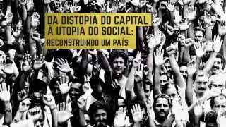 >> Privatizações: a Distopia do Capital (2014), filme de Sílvio Tendler