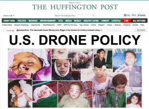huffpost_drones