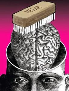 Boas depilações, excelente lavagem cerebral-a-jato – Pum Fui