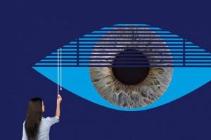 Vigilância interior – Pum Fui