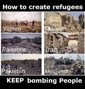 refugee-migrant-crisis