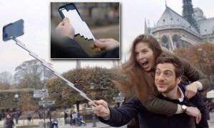 selfie-stick-747387