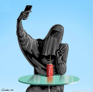 selfies gunduz 2-L (1)