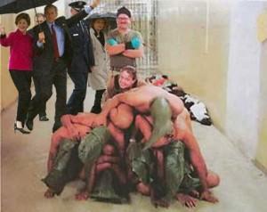 torturas_en_la_carcel_abu_ghraib___irak_