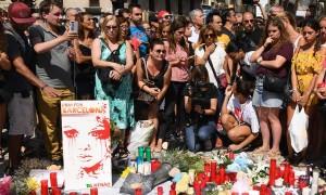 Para entender o terrorismo, reler Heródoto – por Diego Fusaro