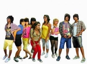 Moda-para-Adolescente-1