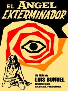 O Anjo Exterminador, de Luis Buñuel – o filme, a crítica, a ópera homônima