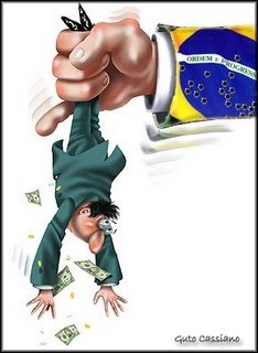 Fattorelli participa da Comissão Dívida Ativa da ALERJ