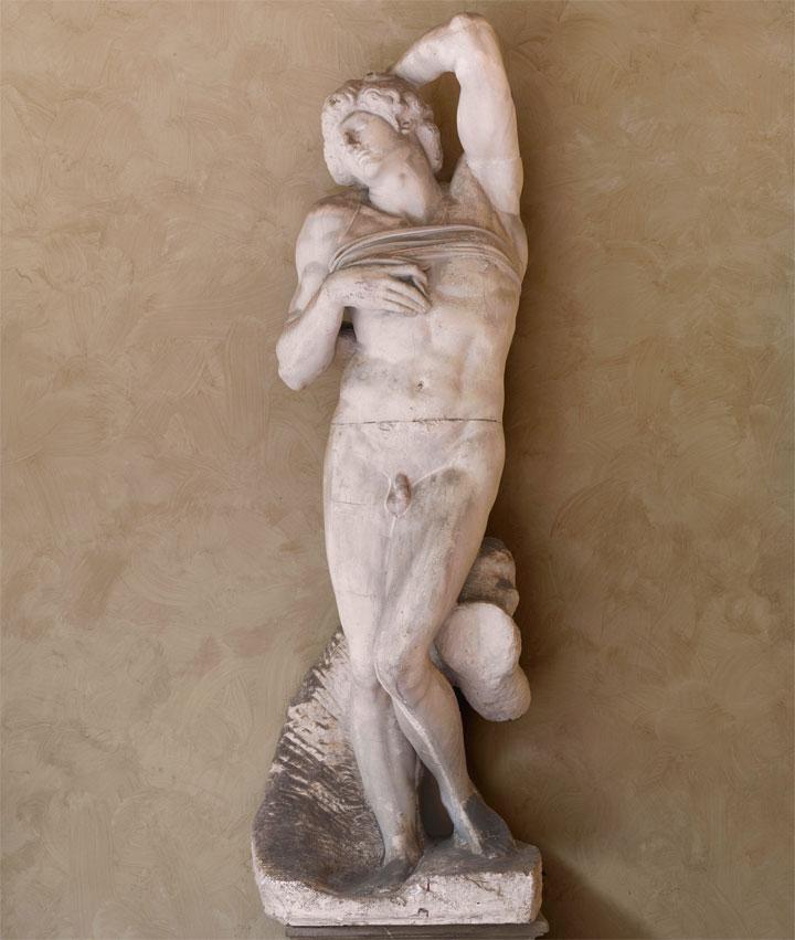 Maquiavelagens 33–Eros envenenado, Afrodite apocalipsada, a transa humana transhumanizada – o que será que C. Deneuve quis mesmo dizer?  por Artur d'Amaru