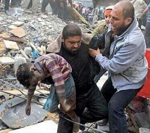 Bambino-ucciso-intifada