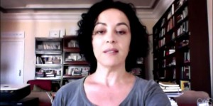 Tanatopolítica: regulamentos ocultos da morte dos outros – Márcia Tiburi